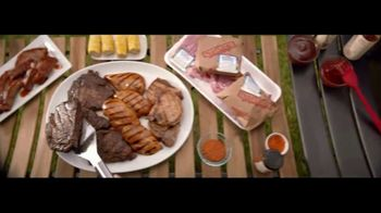 H-E-B TV Spot, 'Made for the Love of Texas: Natural Meat' - Thumbnail 5