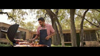 H-E-B TV Spot, 'Made for the Love of Texas: Natural Meat' - Thumbnail 6