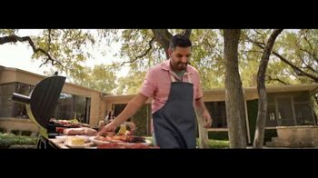 H-E-B TV Spot, 'Made for the Love of Texas: Natural Meat' - Thumbnail 7
