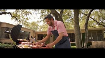 H-E-B TV Spot, 'Made for the Love of Texas: Natural Meat' - Thumbnail 8