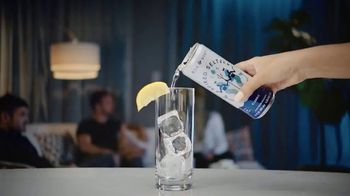 BON & VIV Spiked Seltzer TV Spot, 'Perfect Balance' - Thumbnail 1