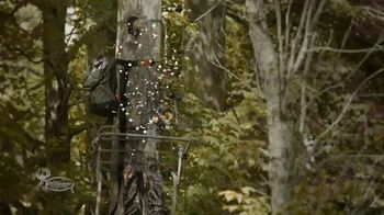 Wildgame Innovations Zero Trace PureION TV Spot, 'Smell Invisible' - Thumbnail 8