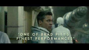Ad Astra - Alternate Trailer 24