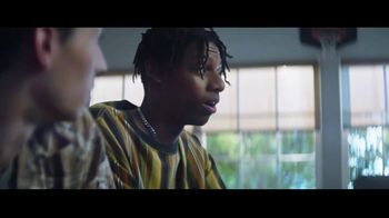 NBA 2K20 TV Spot, 'House of Next' Featuring Anthony Davis, Dwyane Wade, Zion Williamson - 821 commercial airings