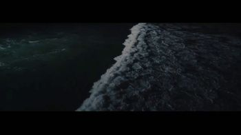 2020 Jeep Gladiator TV Spot, 'Seats' Song by Zayde Wolf [T1] - Thumbnail 1