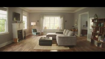 Lumber Liquidators Fall Flooring Kickoff TV Spot, 'Off Limits Room' - Thumbnail 5