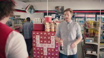 Yahoo! Sports Daily Fantasy TV Spot, 'Convenience Store' - Thumbnail 1