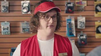 Yahoo! Sports Daily Fantasy TV Spot, 'Convenience Store' - Thumbnail 5