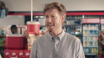 Yahoo! Sports Daily Fantasy TV Spot, 'Convenience Store' - Thumbnail 6
