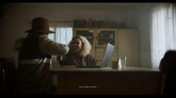 Samsung Galaxy Note10 TV Spot, 'Alpaca' Song by Incredible Bongo Band