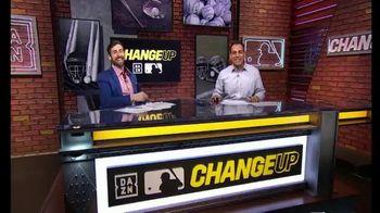 DAZN TV Spot, 'ChangeUp' - Thumbnail 5