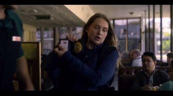 Netflix TV Spot, 'Unbelievable' - Thumbnail 7