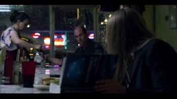 Netflix TV Spot, 'Unbelievable' - Thumbnail 8