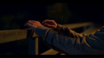 Netflix TV Spot, 'Unbelievable' - Thumbnail 9