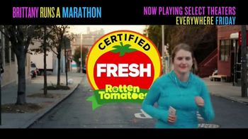 Brittany Runs a Marathon - Alternate Trailer 13
