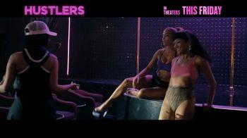 Hustlers - Alternate Trailer 29