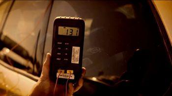 Nissan Versa TV Spot, 'Rear Door Alert: Heat Stroke' [T1] - Thumbnail 2