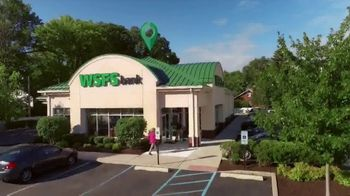 WSFS Bank TV Spot, 'Icons'