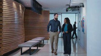 CDW TV Spot, 'Right Way to Modernize' - Thumbnail 2
