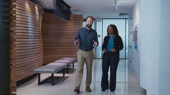 CDW TV Spot, 'Right Way to Modernize'