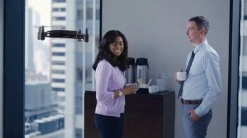 CDW TV Spot, 'Right Way to Modernize' - Thumbnail 3