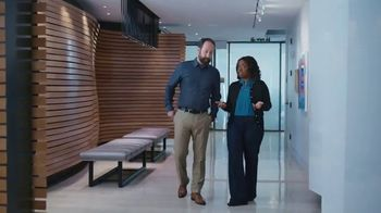 CDW TV Spot, 'Right Way to Modernize' - Thumbnail 4
