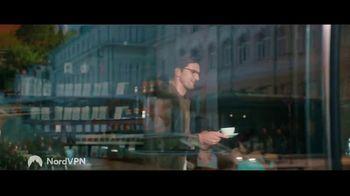 NordVPN TV Spot, 'Public WiFi' - Thumbnail 1