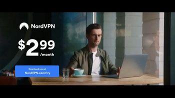 NordVPN TV Spot, 'Public WiFi' - Thumbnail 9