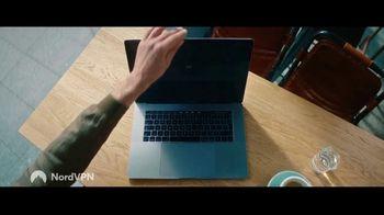 NordVPN TV Spot, 'Public WiFi' - Thumbnail 2
