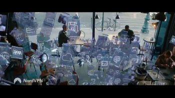 NordVPN TV Spot, 'Public WiFi' - Thumbnail 5