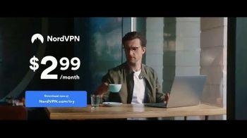 NordVPN TV Spot, 'Public WiFi' - Thumbnail 7