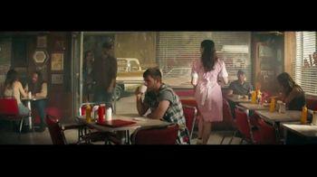 Procter & Gamble TV Spot, 'Talk About Bias: The Look' - Thumbnail 4