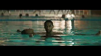Procter & Gamble TV Spot, 'Talk About Bias: The Look' - Thumbnail 5