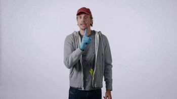Prostate Cancer Foundation TV Spot, 'Don't DIY Your Health' Featuring Dax Shepard