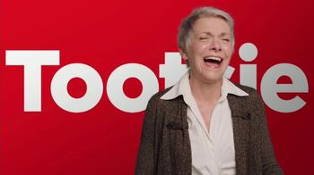 Tootsie the Musical TV Spot, 'Funniest New Musical on Broadway!'