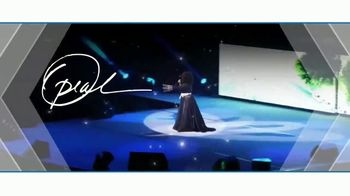 WW TV Spot, 'Oprah's 2020 Vision: Your Life in Focus' - Thumbnail 3