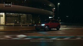 2020 Mercedes-Benz GLC TV Spot, 'Innovation That Keeps People Together' [T1] - 192 commercial airings