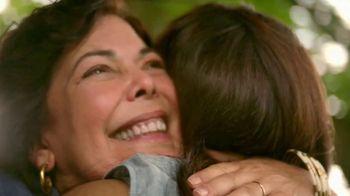 Aetna Medicare Solution TV Spot, 'Grandma' - Thumbnail 10