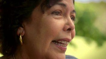 Aetna Medicare Solution TV Spot, 'Grandma' - Thumbnail 5