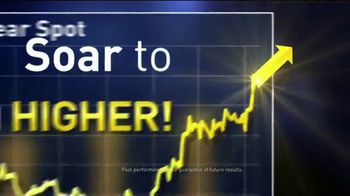 Lear Capital TV Spot, 'It's Trending Higher'