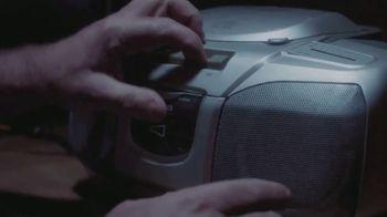 HBO TV Spot, 'Room 104' Song by Travis Scott