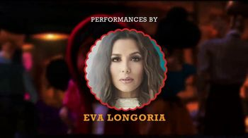 Hollywood Bowl TV Spot, '2019 Coco: Live-to-Film Concert Experience' Song by Benjamin Bratt - Thumbnail 4