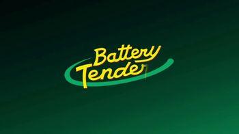 Battery Tender TV Spot, 'Be Prepared' - Thumbnail 9