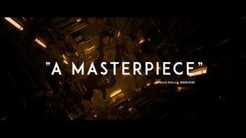 Ad Astra - Alternate Trailer 22