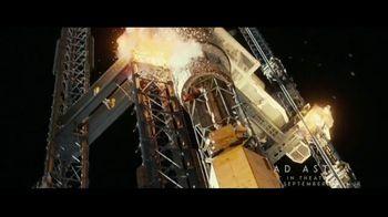 Ad Astra - Alternate Trailer 23