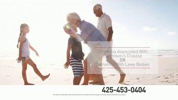 Eli Lilly TV Spot, 'The Presence Study' - Thumbnail 3