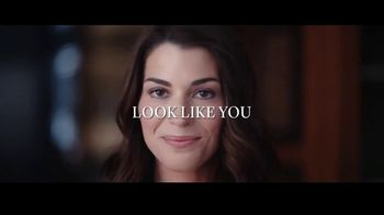 BOTOX Cosmetic TV Spot, 'Own Your Look' - 15116 commercial airings