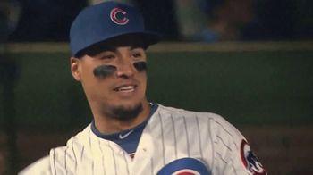 2019 Toyota RAV4 TV Spot, 'Chicago Cubs: No Limit' Featuring Javier Báez [T2] - Thumbnail 5