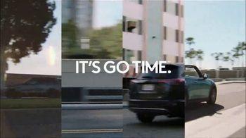 Getaround TV Spot, 'It's Go Time' - Thumbnail 10