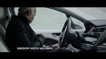Jaguar I-PACE TV Spot, 'Electric Performance' [T2]